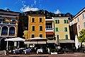 Gargnano Piazza Feltrinelli 7.jpg