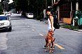 Garota e cachorro.jpg