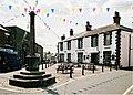 Garstang Cross and Royal Oak 239-20.jpg