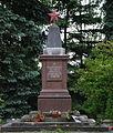 Gartz Oder, Sowjetkriegsgräberdenkmal.jpg