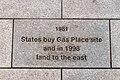 Gas Place plaque.jpg