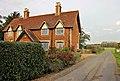 Gastlings Lodge - geograph.org.uk - 276334.jpg