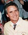 Gaston Caperton 1996.jpg