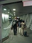 Gate 143 (11892326).jpg