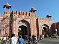 Gate in jaipur.jpg