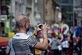 Gay Pride 2010 (4935698474).jpg