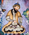 Gayumars (The Shahnama of Shah Tahmasp).png