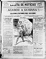 Gazeta de Noticias - November 12, 1918.jpg