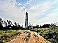 Gazprom Tower DSCN9674+.jpg