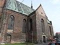 Gdańsk, Cerkiew św. Bartłomieja i Opieki Najświętszej Bogurodzicy - fotopolska.eu (226334).jpg