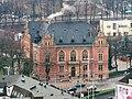 Gdańsk Nowy Ratusz 4.jpg