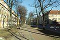 Gdańsk ulica Kościuszki.jpg