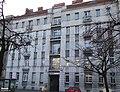 Gdynia, 10 Lutego 29 - fotopolska.eu (275140).jpg