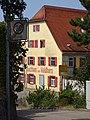 Gebäude und Straßenansichten von Heimsheim 14.jpg