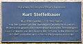 Gedenktafel Tegeler Str 18 (Wedd) Kurt Steffelbauer.jpg