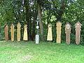 Gedenktafeln bei Vilshofen a.d. Donau.JPG