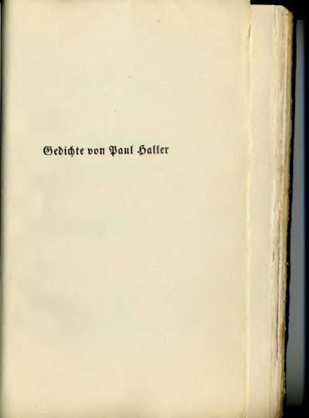 File:Gedichte (Haller).djvu