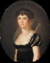 Geiger - Caroline of Baden or Stéphanie de Beauharnais.png