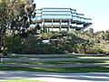 Geisel East, UCSD.JPG