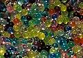 Gel Water Beads (6477584337).jpg