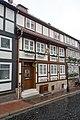 Gelber Stern 11 Hildesheim 20171201 002.jpg