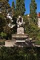 Geldzählerbrunnen, Pappelplatz, Berlin-Mitte, 150927, ako.jpg