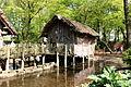 Gelsenkirchen - Zoom - Afrika 05 ies.jpg