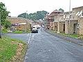 Gelt Road, Brampton - geograph.org.uk - 207918.jpg