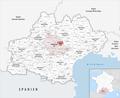 Gemeindeverband Monts d'Alban et Villefranchois 2019.png