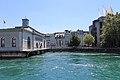 Genève, Suisse - panoramio (123).jpg