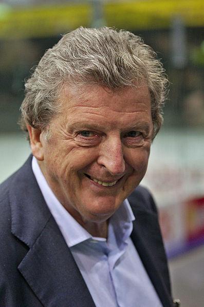 File:Genève Indoors 2014 - 20140114 - Roy Hodgson.jpg