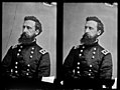 Gen. George Sykes (4222271529).jpg