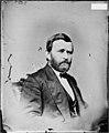 Gen. Ulysses S. Grant (4228172307).jpg
