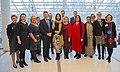 Gender Equality Prize Ceremony and Reception on 2nd December (49158005601).jpg