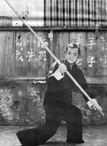 Gene Chen Net Worth