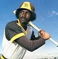 Gene Richards - San Diego Padres - 1978.jpg