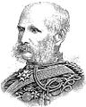 General Sir James Fitzmayer.jpg