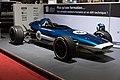 Geneva International Motor Show 2018, Le Grand-Saconnex (1X7A1721).jpg