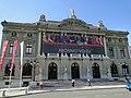 Geneve - panoramio (29).jpg
