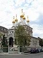 Geneve eglise russe 2011-08-03 13 58 59 PICT0001.JPG