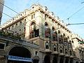 Genova-AP-1010573.jpg
