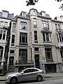 Gent, Parklaan 107-111 - 18578 -1.jpg