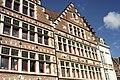 Gent Hooiaard-PM 66821.jpg
