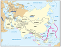 Geographic Boundaries of the First and Second Island Chains incl Straits.png