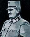 Georg Domaschnian 1917.png