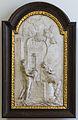 Georg Raphael Donner - Christus am Jakobsbrunnen.JPG