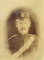 George Edward Cory04a.tif