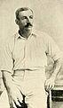 George Giffen circa 1880.jpg