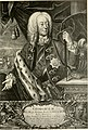 George II. Engraved by Pfeffel.jpg