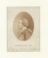 George III, King of Great Britain (NYPL Hades-265505-478632).tiff
